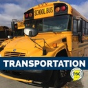 AHT Transportation-Important Information